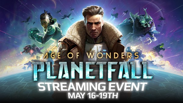 StreamingEvent_1.280.jpg