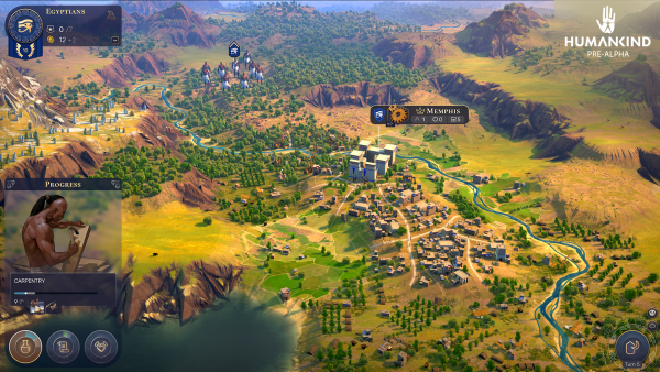 3_1565797202.Screenshot_Digital_Egypt_First_City__Tech.png