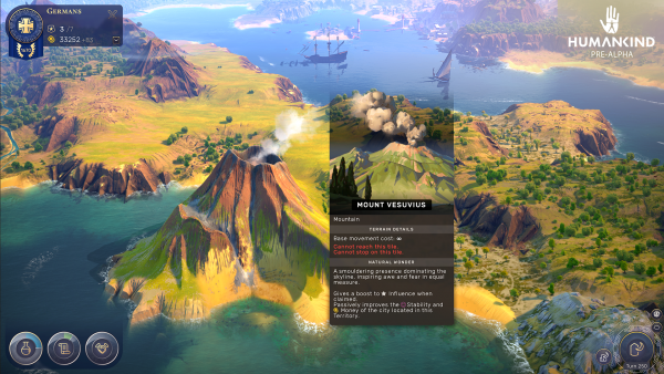 4_1565797203.Screenshot_Digital_Mount_Vesuvius_Natural_Wonder.png