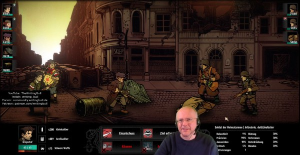 Warsaw Live Screenshot 01.JPG
