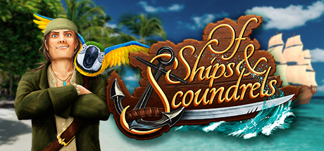 Of Ships & Scoundrels ist im Early-Access.jpg