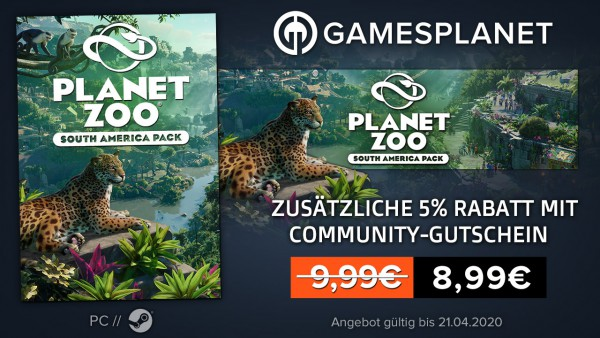 Planet Zoo South America YT-thumbnail_1280x720.jpg