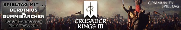 CrusaderKings3_weekly.jpg