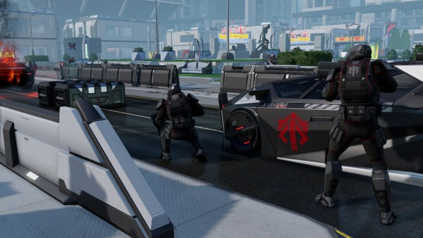 2KGMKT_XCOM2_Screenshot_ADVENT-Trooper_1.280x720.jpg