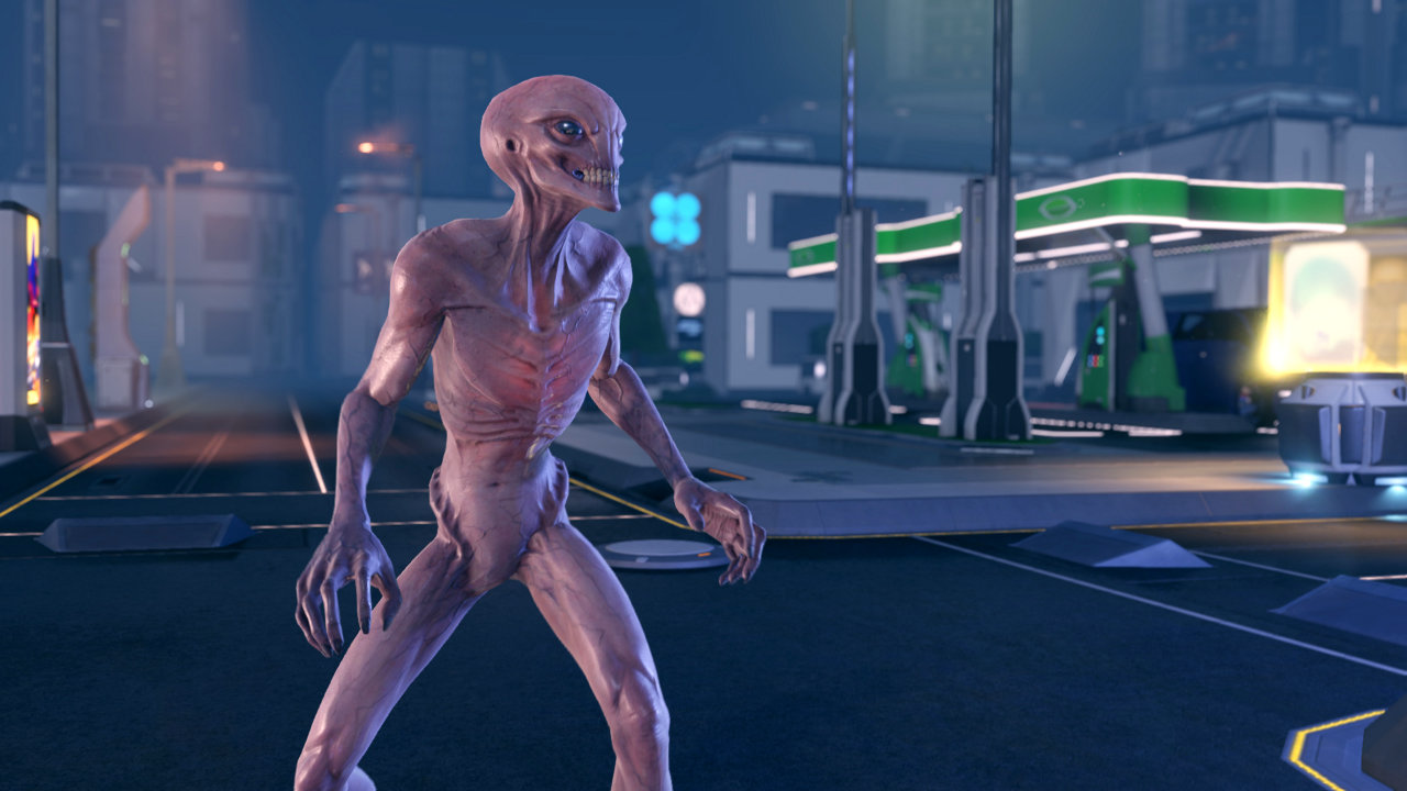 2KGMKT_XCOM2_Screenshot_Sectoid_1.280x720.jpg