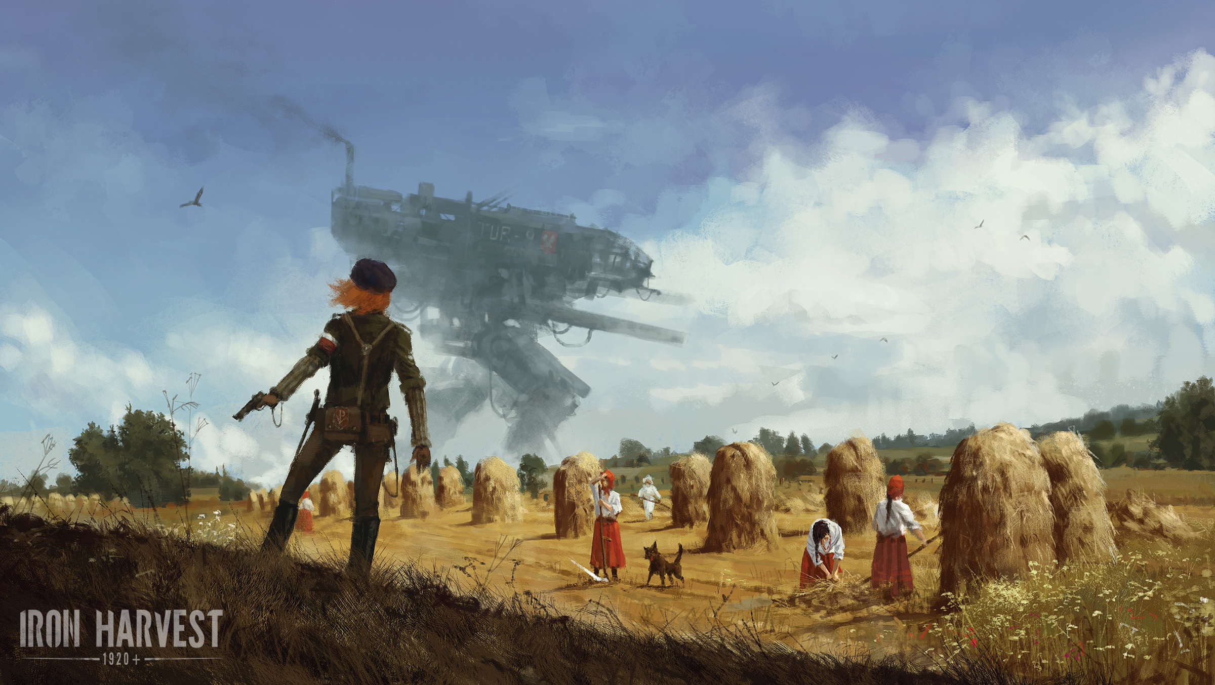 iron_harvest_art01.jpg